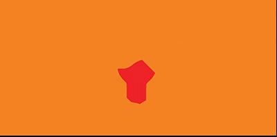 Khwaab Logo